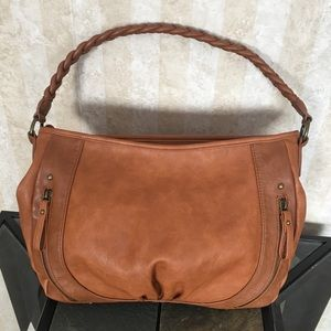 ALDO shoulder bag.